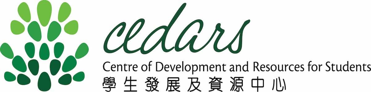 HKU CEDARS logo